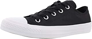 Converse Womens Unisex-Adult 159525C Chuck Taylor All Star Ombre Metallic