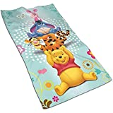 Winnie The Pooh Soft Super Absorbent Schnelltrockn