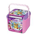 Aquabeads Princess Set Deslumbrante Princesas Disney (EPOCH 31773)