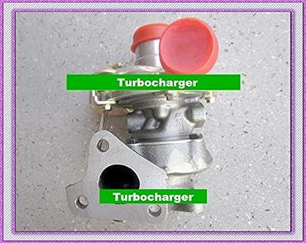 MultiWare Outil De Calage De Moteur 1000Cc 1200Cc 1400Cc Cha/îne De Distribution