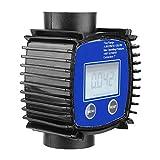 Medidor de flujo de alta precisión, medidor de...