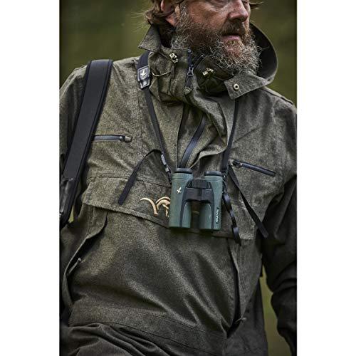 Blaser Vêtements de chasse