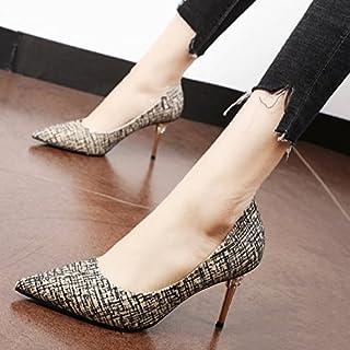 Amazon.es: comodas antiguas - Zapatos para mujer / Zapatos: Zapatos ...