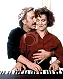 Truly Madly Deeply (1991) Foto Alan Rickman, Juliet
