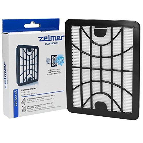 Zelmer Filtro para el aspirador A20000050.00/ZVCA040S - original