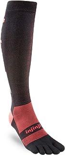 Injinji Ultra Compression OTC Sock