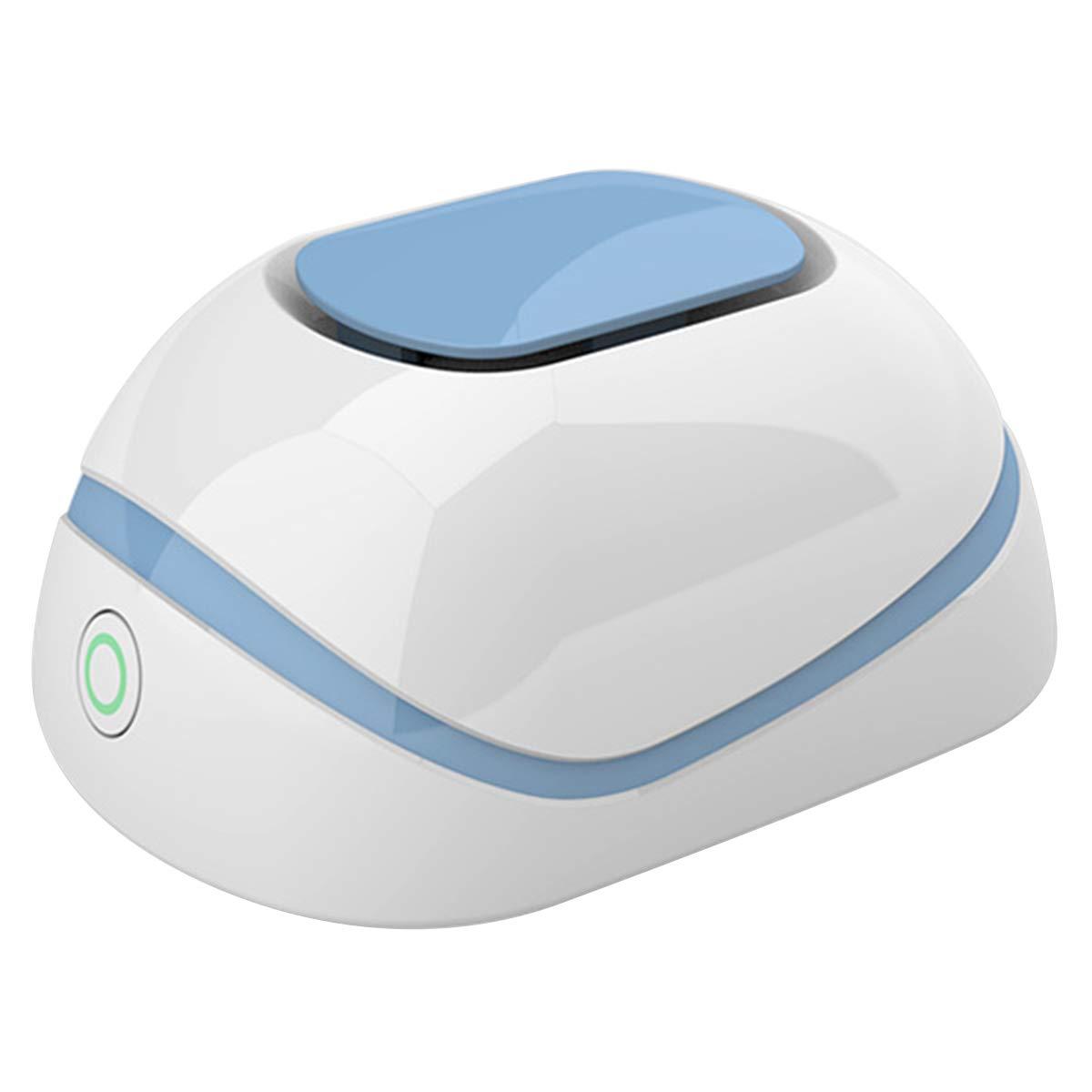 iFCOW Generador de ozono, purificador de aire eléctrico ...