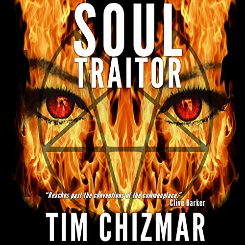 Soul Traitor                   By:                                                                                                                                 Tim Chizmar                               Narrated by:                                                                                                                                 Michael Hacker                      Length: 7 hrs and 53 mins     Not rated yet     Overall 0.0