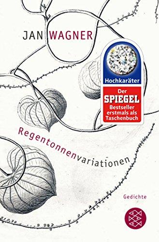 Regentonnenvariationen: Gedichte (Hochkaräter)