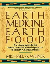 Best earth medicine michael savage Reviews