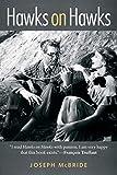 Hawks on Hawks (Screen Classics) - Joseph Mcbride
