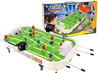 Amazon.es: e-bsd - Juegos de acción y reflejos / Juegos de tablero: Juguetes y juegos