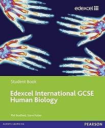 Human Biology GCSE textbook