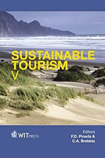 Sustainable Tourism: V