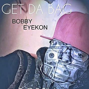 GET DA BAG (Extended Version)
