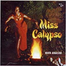 Best miss calypso cd Reviews