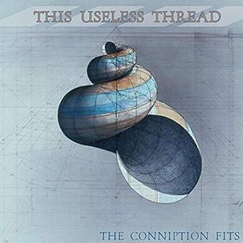 This Useless Thread