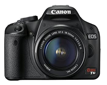 Best canon t1i Reviews