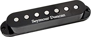 Seymour Duncan SSL-1 7STR Vintage Staggered Strat®, 7-String-Version