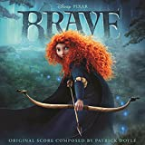 Touch The Sky (From 'Brave'/Soundtrack)