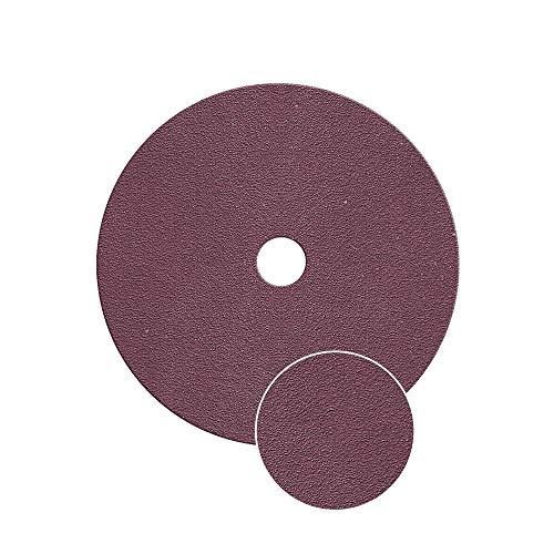 Disque en fibre 180 x 22,23 mm O.ALUMINIUM 50 g AY1850
