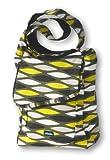 KAVU Women's Shoulder Handbags