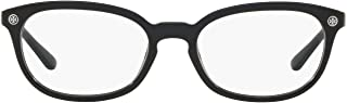 Eyeglasses Tory Burch TY 2091 1709 Black