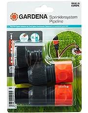 GARDENA Profesjonalny system