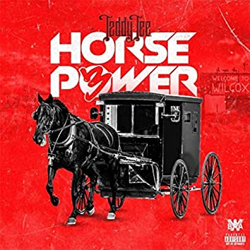 Horse Power 3