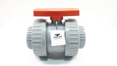Best colonial ball valve Reviews