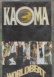 KAOMA/ worldbeat