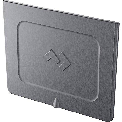 DOMETIC CI-DIVS kleines Trennmodul für die Kühlbox Cool-Ice CI 55,...