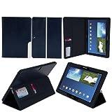 Bear Motion for Tab Pro - Premium Folio Case for Samsung Galaxy TabPRO (Galaxy...