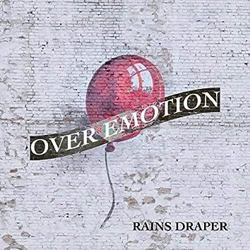 Over Emotion