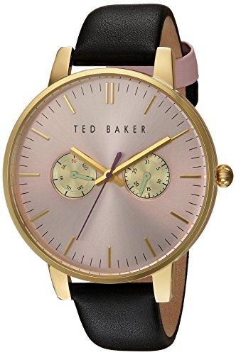 Ted Baker - -Armbanduhr- 10030749