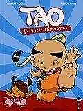 Tao Le Petit Samouraï, Tome 1