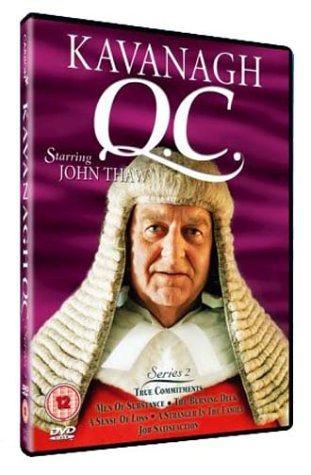 The Complete Series 2 - Episodes 1 To 6
