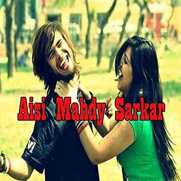 Aisi Mahdy Sarkar