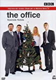The Office-Speciale Natale