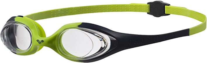 Arena Spider Jr Youth Swim Goggles