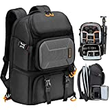 TARION Pro Camera Backpack Large...