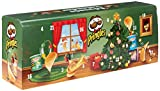 Pringles Chips-Adventskalender - 2