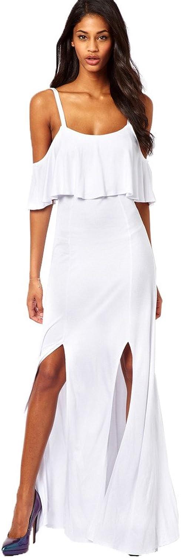 Angel&Lily Casual Jersey Cotton Blend Dress YW81 Plus 1x10x (SZ 1652)