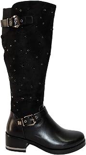 Laura Biagiotti Stivali Donna Casual 5815-19