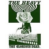 the glorious dead [Vinilo]