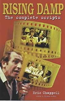 Rising Damp - The Complete Scripts