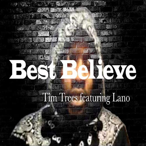 Tim Trees