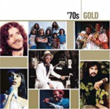 '70s Gold