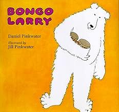 Bongo Larry