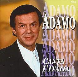 Canta L\'Italia